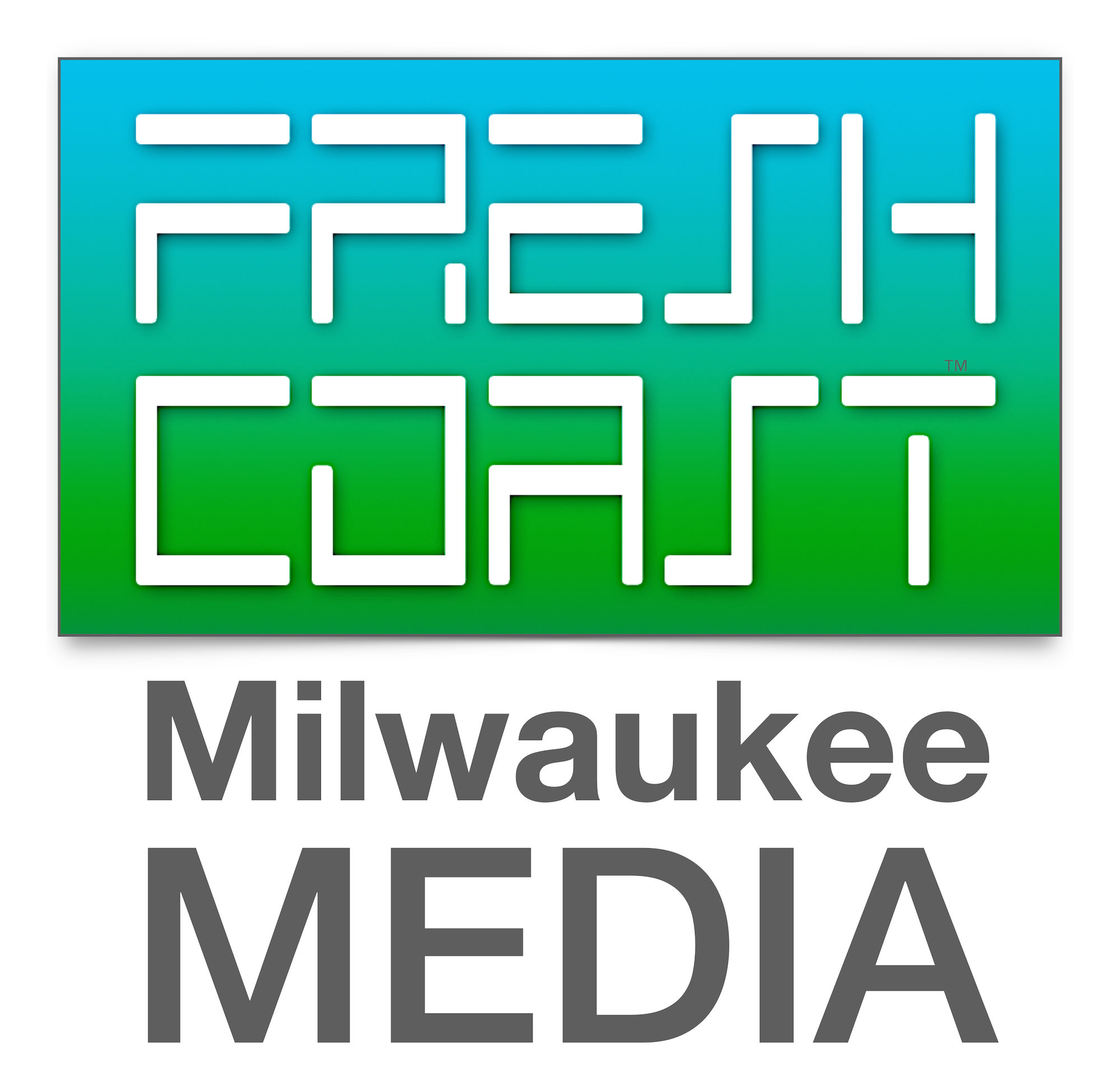 Fresh Coast Studios - Milwaukee Media Transfer & Duplication